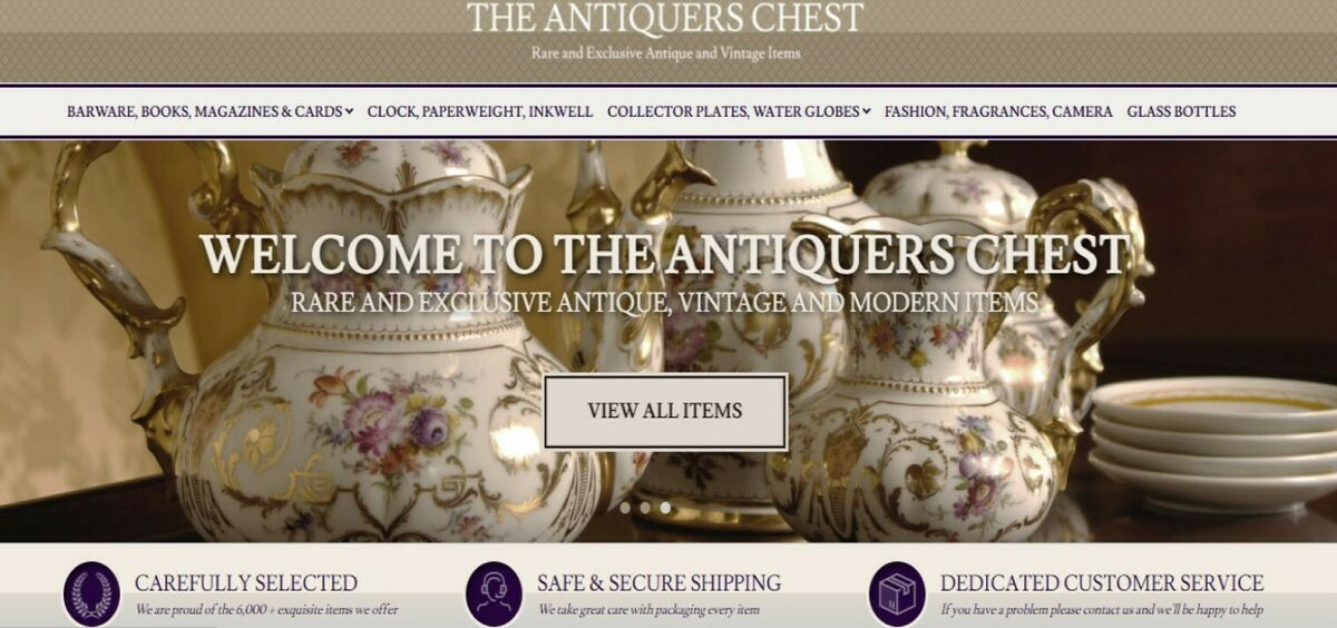the_antiquers_chest