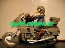 MOTO JOE BAR TEAM N° 12  BMW K 1100 LT LUCAS TRAPLAT.
