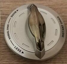 SHIMANO Instant Drag Knob to AERO TECHNIUM MGS 12000XTB/XTC/XSC