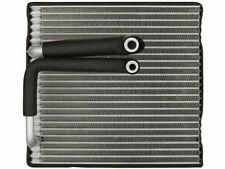 For 2005-2008 Ford Mustang A/C Evaporator Spectra 95532BP 2006 2007