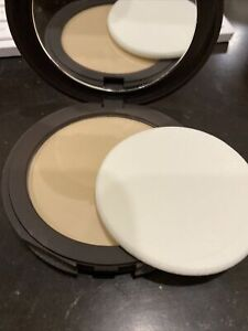Tarte Amazonian Clay Pressed Powder Fair Color Perfect