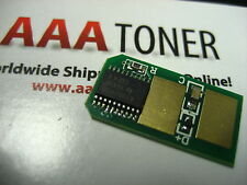 Toner Reset Chip for OKI 45807105 High Yield B412dn, MB472w, MB492, MB562w (7k)