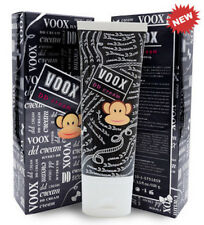 3 BOXES VOOX DD CREAM WHITENING BODY LOTION TIPS FOR PRETTY WHITE 135g.