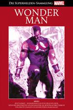 MARVEL DIE SUPERHELDEN-SAMMLUNG BAND 39 WONDER MAN 4.7.2018*