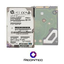 HP EG1200FDNJT Hard Drive 1.2TB SAS HDD Festplatte 693651-004