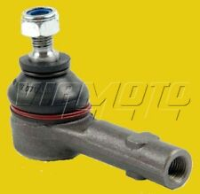 Track Rod End - Tie Rod End (Made in Germany) for Mitsubishi FTO