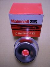 1967 1968 MUSTANG SHELBY GT500 GT 500 OIL FILLER CAP