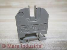 Conta Clip RK15415 RK1.5-4/15 - New No Box
