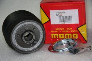 Momo Lenkradnabe C0248 für VW Bj.-74 Lenkrad Nabe Lenkrad Nabe steering wheel hu