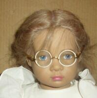 Sigikid Muttertagspuppe 1994-Nr.28003-ca. 48cm-Originalkleidung-limitiert-Note 1