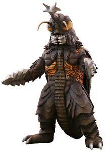 TOHO 30cm series Megalon ( Godzilla vs Megalon ) 1973 Megaro Figure X-plus