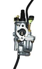 LT50 LT 50 Carburetor Carb For Suzuki Quadrunner LTA50 Quadmaster 50 ATV