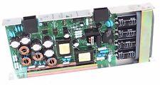 YASKAWA JUSP-RCP01AAD POWER SUPPLY JUSPRCP01AAD