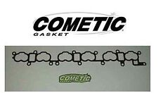 COMETIC INTAKE/inlet MANIFOLD GASKET SKYLINE R33 gtst R34 GTT RB25DET turbo