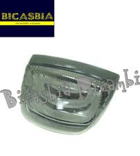 11541 - FARO FANALE POSTERIORE BIANCO A LED VESPA 50 125 150 PRIMAVERA SPRINT