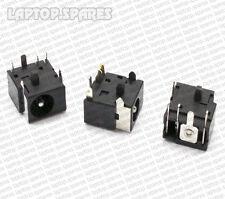Dc Power Jack Socket Puerto dc014 Packard Bell etna-gm etna-gl 1.65 mm Pin