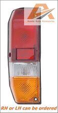 TOYOTA LANDCRUISER 70 SERIES TROOP CARRIER TAIL LIGHT / LAMP BARN DOOR TYPE