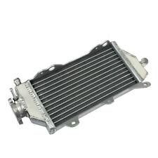 Aluminium Race Radiator For Yamaha WR450F WR 450 F 2012-2015 13 14 Replacement