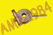 RINVIO  CONTACHILOMETRI CRW 50 DX RUOTA 21 ORIGINALE MALAGUTI CODICE 17807400