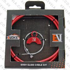 Evoke BMX Brake Cable Kit