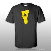 Youth TURNT Short Sleeve Kids T-shirt #3106