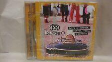 Rare Lazzaro Beira De Estrada Curvas Vinho E Carinho                      cd1816