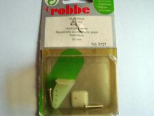 5121 Robbe Ruderhorn, 26mm