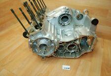Yamaha XJ900 S Diversion 4KM 1994-2003 Motorgehäuse leer xb485