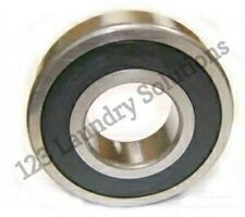 >> Generic Bearing 6311-2Rs for Cissell 212/00004/00