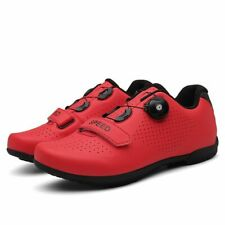 cungel Cycling Shoes sapatilha ciclismo mtb Men sneakers Women mountain bike sho