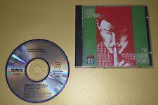 Roger Chapman - The Shadows Knows / RCA 1984 / Made In Japan / Rar