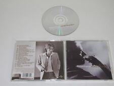 ROBERT PALMER/AT HIS MUY BEST(UNIVERSAL 069 781-2) CD ÁLBUM