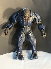 Multi-annonce McFarlane Halo Action Figures Elite fanatique Spartan Soldier