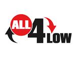 all4lowGmbH