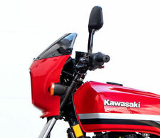 KAWASAKI GPZ 550 NOSE 1980-1983  SCREEN Any colour NEW