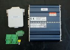 IMC CANSAS /C8 8ch CAN-BUS Module