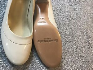 russell bromley shoes 6