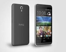 New HTC Desire 620 Unlocked 4G LTE GPS WIFI 8MP Camera 1GB RAM Smartphone - 8GB