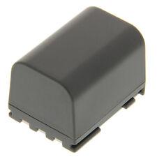 Akku für Canon DC310 DC320 DC330 BP-2L14 BP-2L12