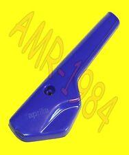 PROTECTION TIGE FOURCHE GAUCHE SX VIOLET APRILIA AMICO 50 AP8230737