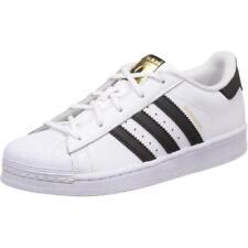 adidas Breite Schuhe für Mädchen günstig kaufen | eBay