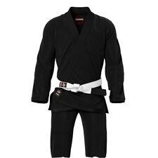 Brand New Sumo Jujitsu Gi A3