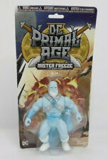 Funko Dc Primal Age Mr Freeze Collectible Figure Multicolor - Damaged Packaging