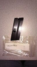Factory Replacement Henry Arms AR7 22lr Magazine 8 Round Mag Survival 8rd