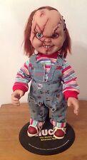 SIDESHOW CHUCKY Doll Scare versión