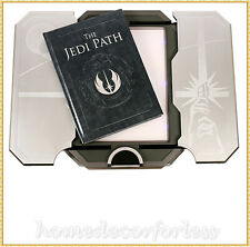 Star Wars THE JEDI PATH: A Manual for Students of the Force [Vault Edition] NEW