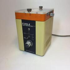 Bomba peristáltica Eyela MP3 Microtube 5-1400ml/hr no Gilson Watson Marlow