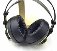 Thick Memory For Beyerdynamic DT770 DT880 DT880PRO DT990 DT531 Ear Pads Cushion
