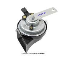 BMW e39 528 540 m5 Horn High Tone - 510 Hz OEM new