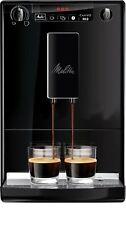 MELITTA E 950-222 Caffeo Solo Automatic Coffee Machine 15Bar 1400W Genuine New